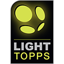 light-toops-logos