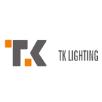 tklighting-log