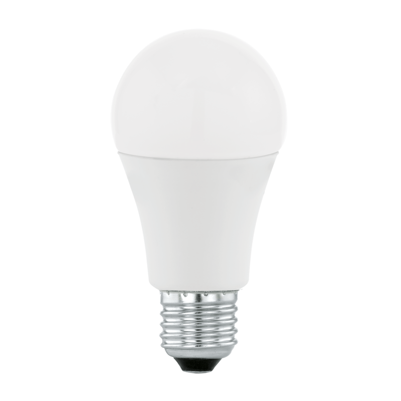 Eglo 11546 Dimmable