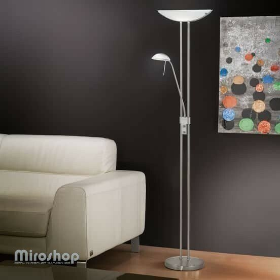 eglo 85976 baya. Black Bedroom Furniture Sets. Home Design Ideas