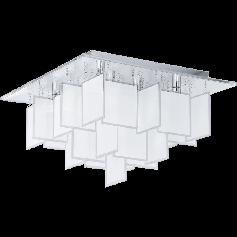 Потолочный светильник Eglo 92727 Condrada 1