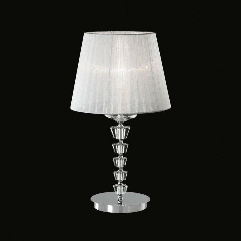 Lampadari per soggiorno arte povera: prodotti illuminazione torino ...