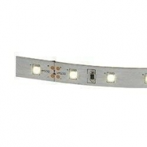 Ideal Lux LAMPADINA LED STRIP 13W 3000K IP20 (124032)