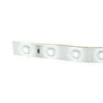 Ideal Lux LAMPADINA LED STRIP 13W 3000K IP65 (124056)