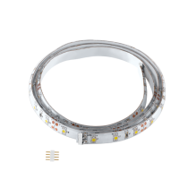 Eglo 92367 Led Stripes-Module