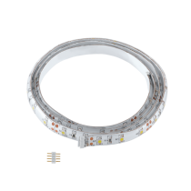 Eglo 92368 Led Stripes-Module