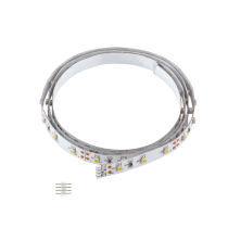 Eglo 92371 Led Stripes-Module