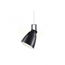 arte-lamp-a8606sp-1bk-studio
