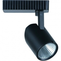 Arte Lamp A3607PL-1BK TRACK LIGHTS