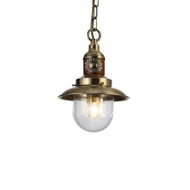 arte-lamp-arte-a4524sp-1ab-sailor