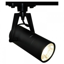 Arte Lamp A6210PL-1BK TRACK LIGHTS