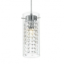 Ideal Lux IGUAZU SP1 (052359)