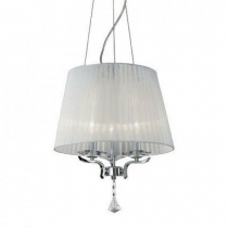Ideal Lux PEGASO SP3 (059235)