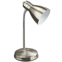 desk-lamp-patric-53