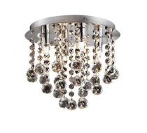 Ideal Lux BIJOUX PL4 (089478)