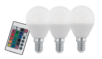 Eglo 10683 Dimmable