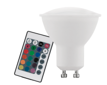 Eglo 10686 Dimmable