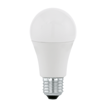 Eglo 11545 Dimmable
