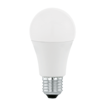 Eglo 11546 Dimmable 0