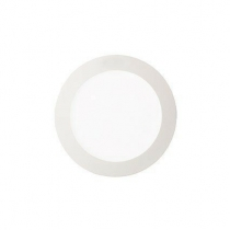Ideal Lux GROOVE FI1 20W ROUND (123998)