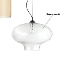 ideal-lux-bistro-sp1-round-ambra-163772-43