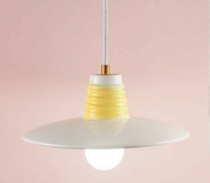 ideal-lux-heidi-sp1-d21-giallo-166339-31