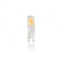 Ideal Lux LED CLASSIC G9 2.7W 350Lm 3000K (189000)