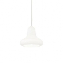ideal-lux-lido-1-sp1-bianco-167626