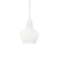 ideal-lux-lido-2-sp1-bianco-167640