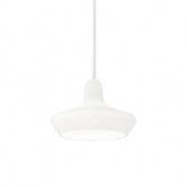 ideal-lux-lido-3-sp1-bianco-168319