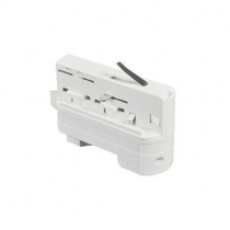 ideal-lux-link-track-connector-white-194257