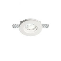 Ideal Lux SAMBA FI1 ROUND SMALL (150307)