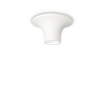 Ideal Lux VULCANO PL1 SMALL (155838)