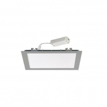 kanlux-katro-led-23w-ww-sr-22520
