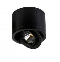 Laguna Lighting 740-B