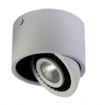 Laguna Lighting 740-W