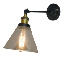 Laguna Lighting 89351-01