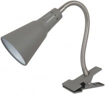 Laguna Lighting 95244-01
