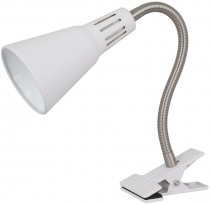 Laguna Lighting 95274-01