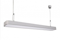 Laguna Lighting 48473-36