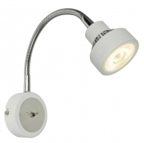 Laguna Lighting 70151-01