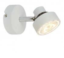 Laguna Lighting 70161-01