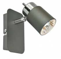 Laguna Lighting 70231-01