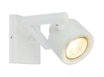 Laguna Lighting 70531-01