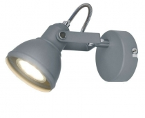 Laguna Lighting 70631-01