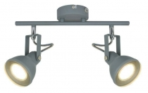 Laguna Lighting 70631-02