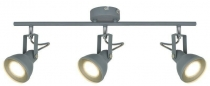 Laguna Lighting 70631-03