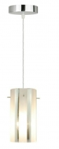 Laguna Lighting 70713-01