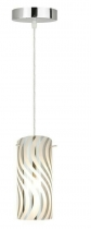 Laguna Lighting 70723-01