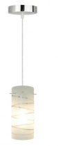 Laguna Lighting 70733-01